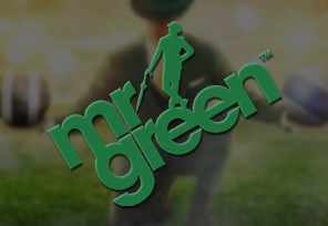 Mr Green Sportsbook Giving Away 3 Free Bets
