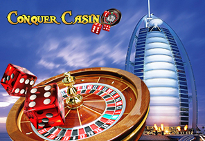 Play to Win During Conquer Casino's Extreme Roulette Tournament