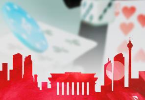 Казино германии онлайн где играть в онлайн покер of
