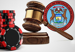 Michigan to Legalize Online Gambling?
