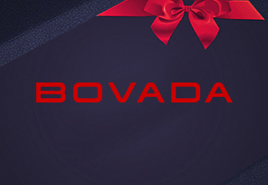 New VIP Program at Bovada Casino