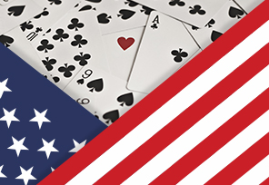 For Real Online Casino Usa Leagal