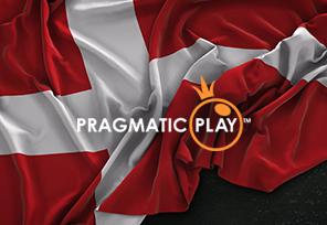 Pragmatic Play Enters Danish Market
