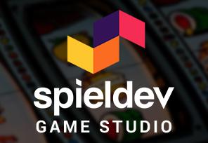 Triple Slot Treat From Spieldev