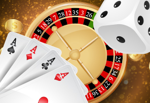online bingo with no deposit bonus