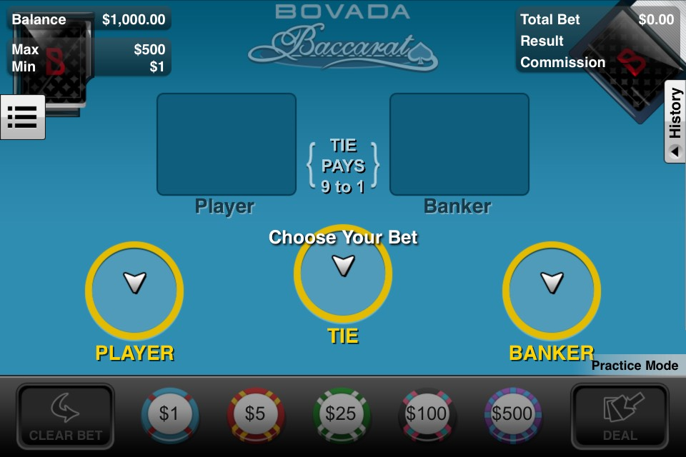 Big money baccarat gambling sites free money no deposit casino us