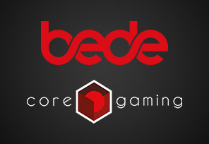 Bede To Satisfy Supply Demands With Core Gaming