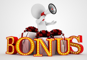 Get Acquainted With No-Deposit Bonuses