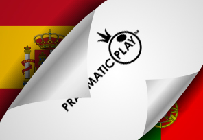Pragmatic Play Takes On Spain and Portugal