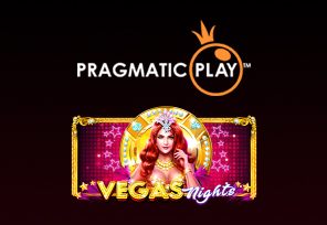 Vegas Nights Slot Coming Soon