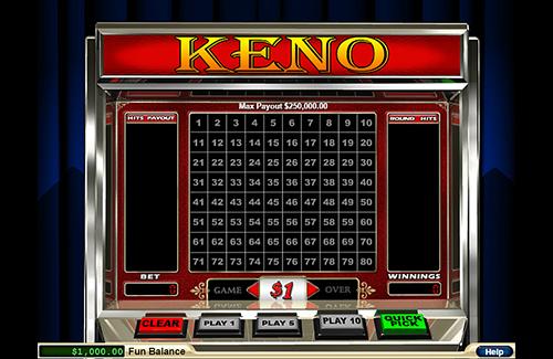 www.online casino tube.com