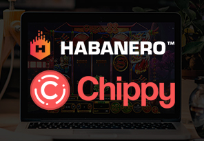 Habanero Inks Deal with Chippy Software