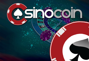 CasinoCoin Expands Board of Directors