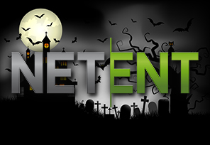 Warm Up For Halloween With NetEnt