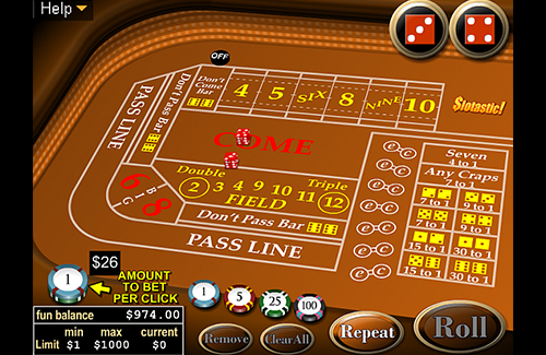 Real money texas holdem android