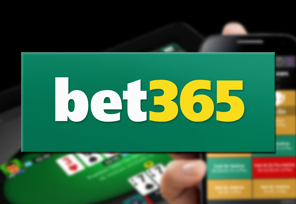 Bet365 Revenue Soars to Over £2 Billion In Last Year
