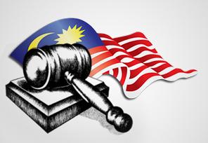 Malaysia To Block Online Gambling Activities
