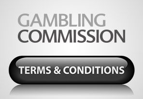Predatory T&Cs to be Punished By UK Gambling Commission