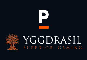 Yggdrasil And Pinnacle Join Forces