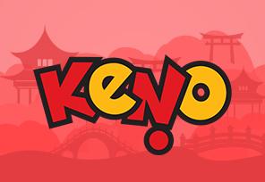 How Keno Came Into Existence | The Origin of Keno Game