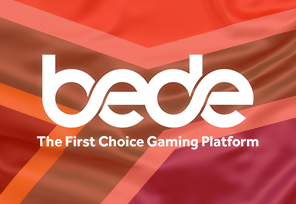 Bede Gaming Arrives in South Africa