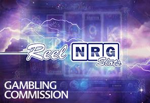 ReelNRG Awarded UK License