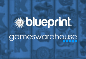 Blueprint Purchases Games Warehouse