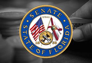 Florida's Legislative Session on Gambling Expansion Begins