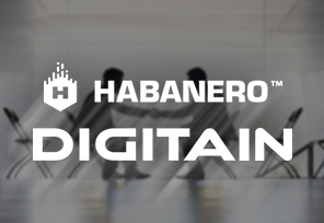 Habanero Pens a Partnership Deal With Digitain
