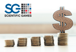Scientific Games' Revenue in 2017 Expected to Surge