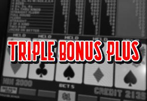 Oregon video poker tips free poker bankroll usa