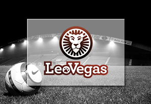 LeoVegas Acquires World of Sportsbetting For €2.6 Million