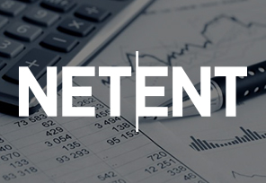 NetEnt Fails to Meet Financial Expectations