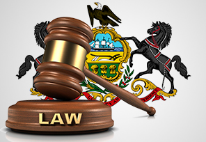 Pennsylvania To Hand Out Online Gambling Licenses