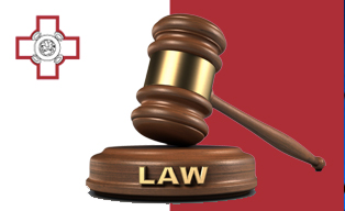 Malta Prepares a New Unifying Gambling Act