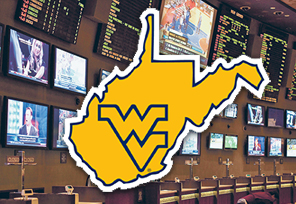 West Virginia Legalizes Sports Betting