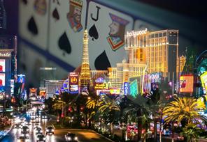 Best casinos in vegas for video poker online slot games free