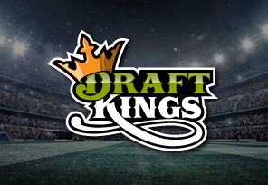 DraftKings Getting Ready for Sports Betting