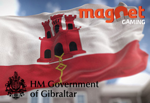 Magnet Gaming Licensed in Gibraltar
