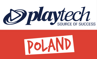 Playtech To Launch Polish Online Casino
