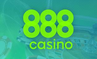 888 Sets New Revenue Record
