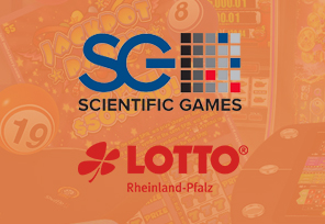 SGC And Lotto Rheinland-Pfalz Sign Supply Deal