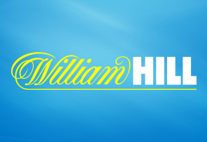 William Hill Reports Online and Retail Growth