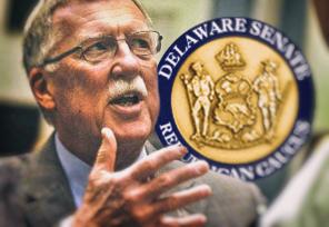 Delaware Approves the Casino Relief Bill