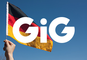 GIG Acquires Nordbet To Enter Germany's Market