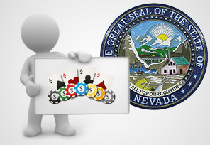 Nevada To Update Gaming Procedures