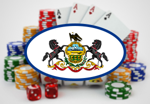 Pennsylvania To Administer Interactive Gaming Licenses