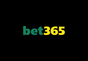 Bet365 Considers Move to Malta Due to Brexit
