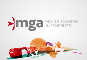 Malta Presents Unified Self-Exclusion System
