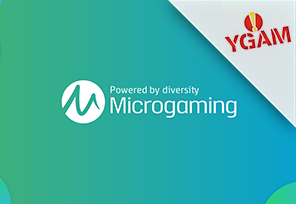 Microgaming's PlayItForward Supports Gambling Harm Awareness
